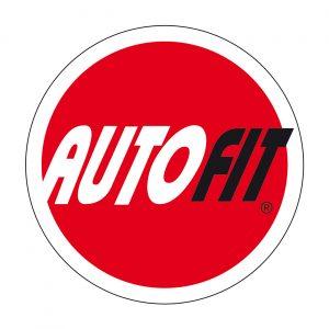 Autowerkstatt in Neckarsulm & Heilbronn - Ihre Autofit Geiger Meisterwerkstatt - Logo